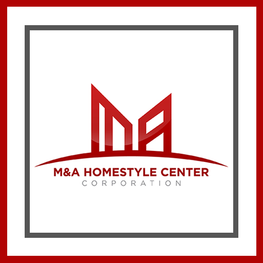 M&A HomeStyle Center Corp.